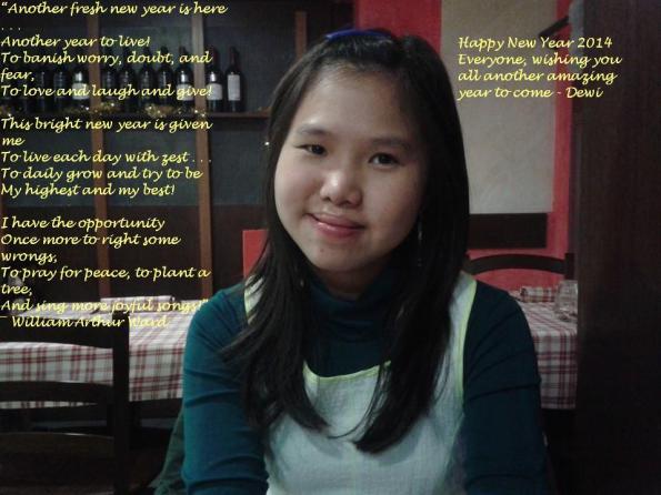http://facebook.com/Dewi.Wihardja