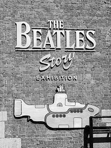 220px-The_Beatles_Story_