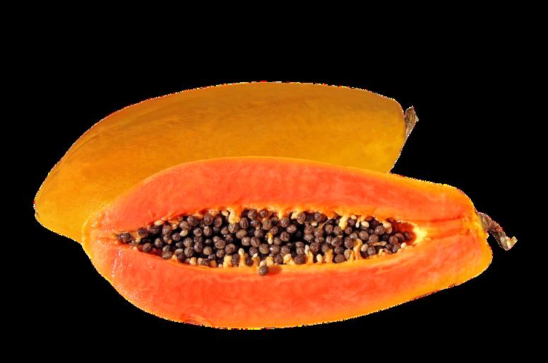 papaya-1055551_960_720
