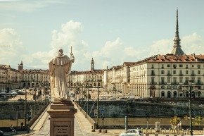 piazza-vittorio-438449_960_720torino
