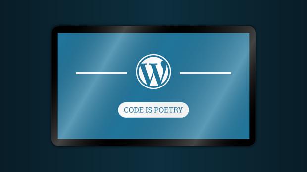 wordpress-1863504_960_720