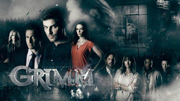 Grimm_season_4_by_veilaks-d83uv3f